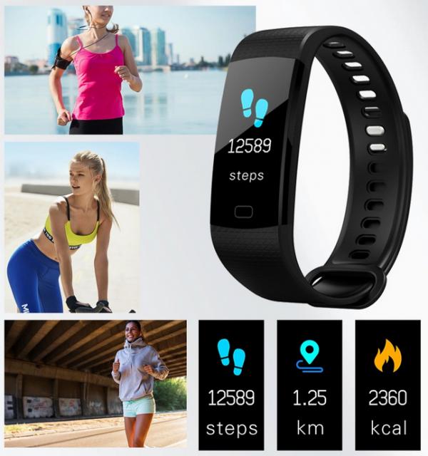 sports-tracker-activity-y5-4