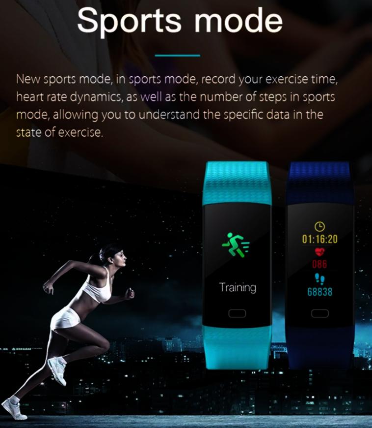 sports-tracker-activity-y5-6