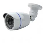 cctv-plires-sistima-kameres-asfaleias-1