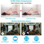 cctv-plires-sistima-kameres-asfaleias-6