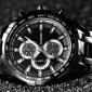 CURREN-8023-Men-Watches-Top-Brand-Luxury-Men-Military-Wrist-Watches-1