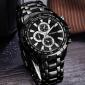 curren-8023-black3
