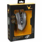 mouse-omega-varr-om-267-gaming-1200-1600-2400-3200dpi-6d-43213-1