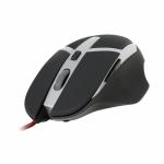 mouse-omega-varr-om-267-gaming-1200-1600-2400-3200dpi-6d-43213-2