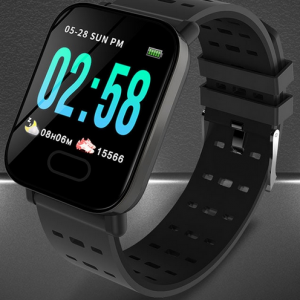 smartwatch-a6-tracker-smart-bracelet-ip67-3