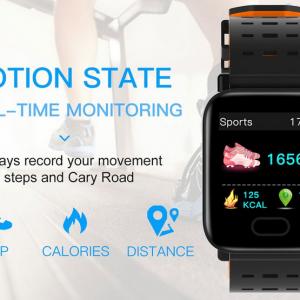 smartwatch-a6-tracker-smart-bracelet-ip67-6