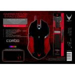 varr-gaming-set-led-mouse-800-2400-dpi-pad-44640-1