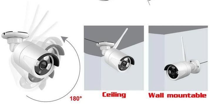 cctv-asirmati-4-kameres-asfaleias-10