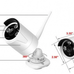 cctv-asirmati-4-kameres-asfaleias-9