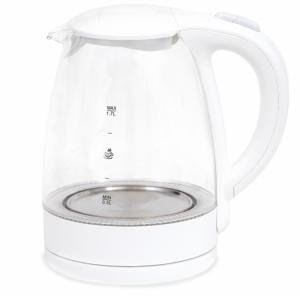 platinet-electic-kettle-led-220-240v-white-8