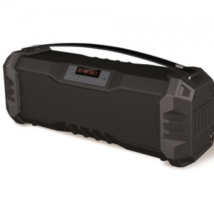 platinet-speaker-og75-boombox-bluetooth-1