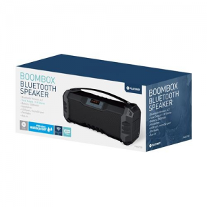 platinet-speaker-og75-boombox-bluetooth-2