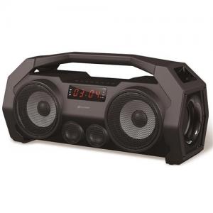 platinet-speaker-og76-boombox-bluetooth-2