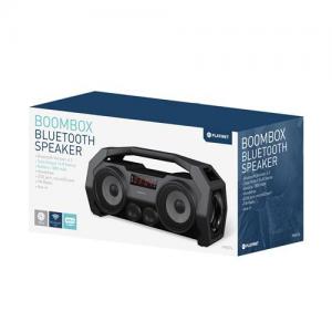 platinet-speaker-og76-boombox-bluetooth-3