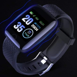 smartwatch-116-plus-22