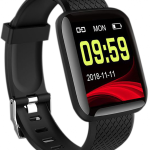 smartwatch-116-plus