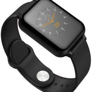 B57-smart-watch-IP67-waterproof-smartwatch-heart-rate-monitor-multiple-sport-model (1)