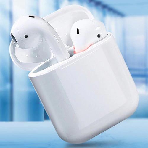 akoustika-asirmata-i13-tws-bluetooth-wireless-headphones-1
