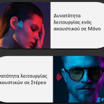 akoustika-asirmata-i13-tws-bluetooth-wireless-headphones-17