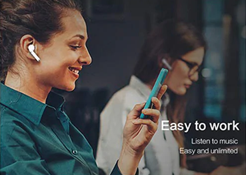 akoustika-asirmata-i13-tws-bluetooth-wireless-headphones-21