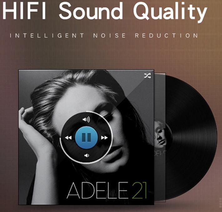 akoustika-asirmata-i13-tws-bluetooth-wireless-headphones-25