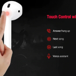 akoustika-asirmata-i13-tws-bluetooth-wireless-headphones-26