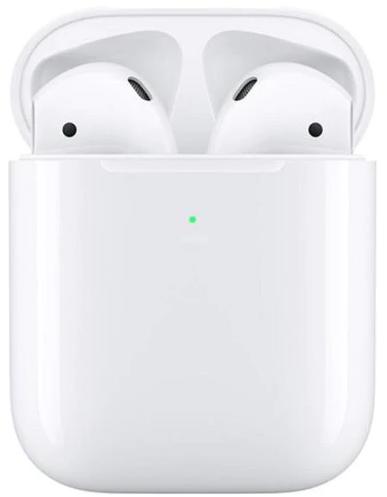 akoustika-asirmata-i13-tws-bluetooth-wireless-headphones-29