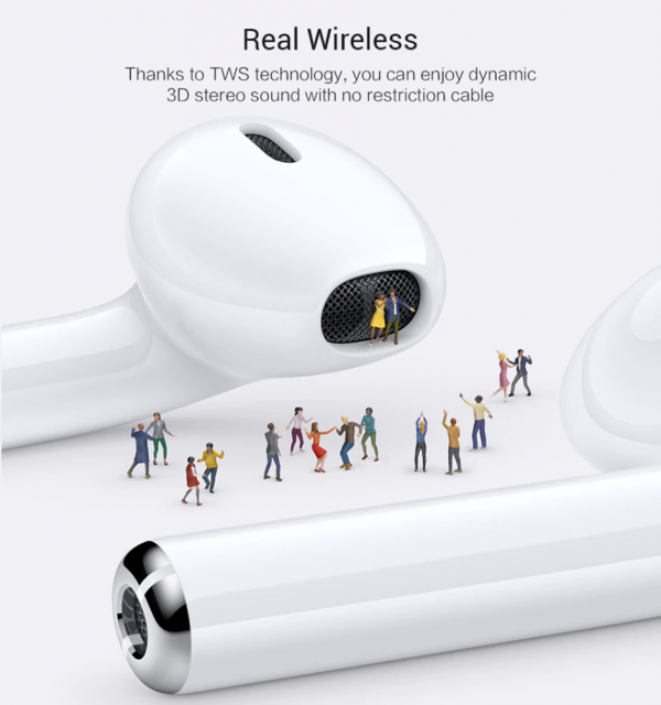 akoustika-asirmata-i13-tws-bluetooth-wireless-headphones-5