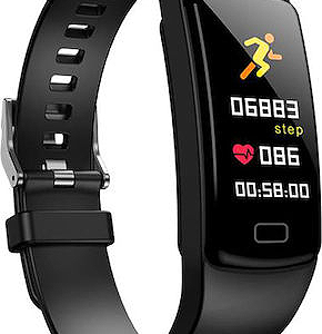 Smart-Watch-Activity-Tracker-watch-Band-Fitness-Bracelet-Heart-Rate-Monitor-Blood-Pressure-Wris-tbands30401