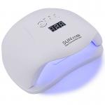 SUN-X5-Plus-80W-UV-LED-Lamp-Nail-Dryer-4