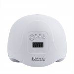 SUN-X5-Plus-80W-UV-LED-Lamp-Nail-Dryer-7