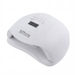 SUN-X5-Plus-80W-UV-LED-Lamp-Nail-Dryer-9