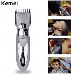 Kemei-KM–605-10
