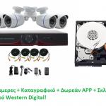 cctv-plires-sistima-kameres-asfaleias-4-600×468