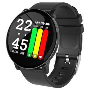 w8 smartwatch2