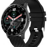 H30-Smart-Bracelet-Waterproof-Blood-Pressure-Heart-Rate-Monitor-Watch-25