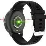 H30-Smart-Bracelet-Waterproof-Blood-Pressure-Heart-Rate-Monitor-Watch-6