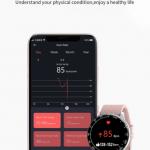 H30-Smart-Bracelet-Waterproof-Blood-Pressure-Heart-Rate-Monitor-Watch-7