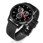 eshopoly.gr-f50-smartwatch-me-ipostiriksi-klisis-bluetooth
