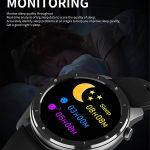 eshopoly.gr-f50-smartwatch-me-ipostiriksi-klisis-bluetooth3