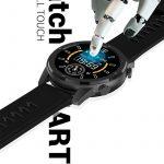 eshopoly.gr-f50-smartwatch-me-ipostiriksi-klisis-bluetooth4