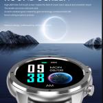 eshopoly.gr-f50-smartwatch-me-ipostiriksi-klisis-bluetooth5