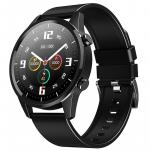 F35-spartwatch-eshopoly.gr-screen2png