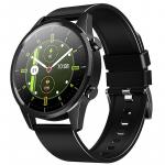 F35-spartwatch-eshopoly.gr-screen4png-sharp